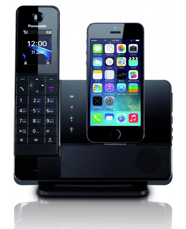 В Каком Магазине Дешевле Купить Телефон