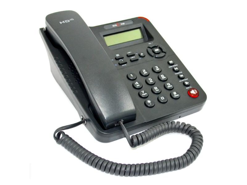 Ip телефон для дома