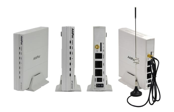 Voip-шлюз маршрутизация статическая и по ieee 8021q, поддержка протокола pppoe, dhcp сервер/клиент, ntp, nat/pat