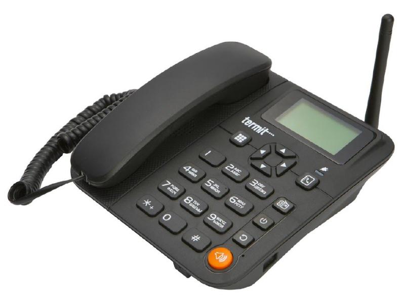 gsm стационарный беспроводной телефон
